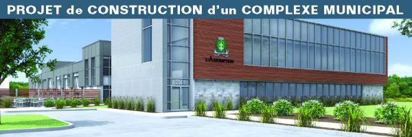 bandeau projet complexe municipal